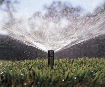 irrigation systems kansas city